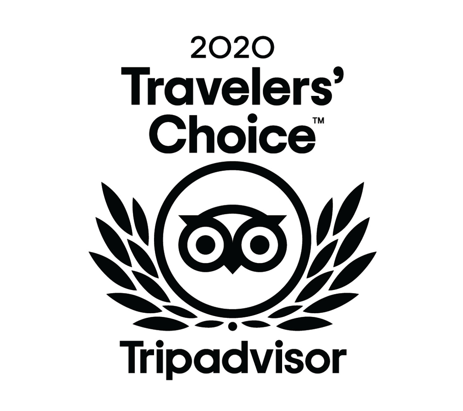 Las Moradas del Unicornio Travel Choice 2020
